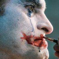 """Фильм """"Джокер"""" выдвинули на """"Оскар"""" в шестнадцати номинациях"""