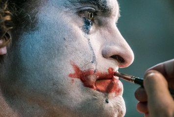 """""""Предательство психически больных"""": Дэвид Финчер неоднозначно высказался о """"Джокере"""""""