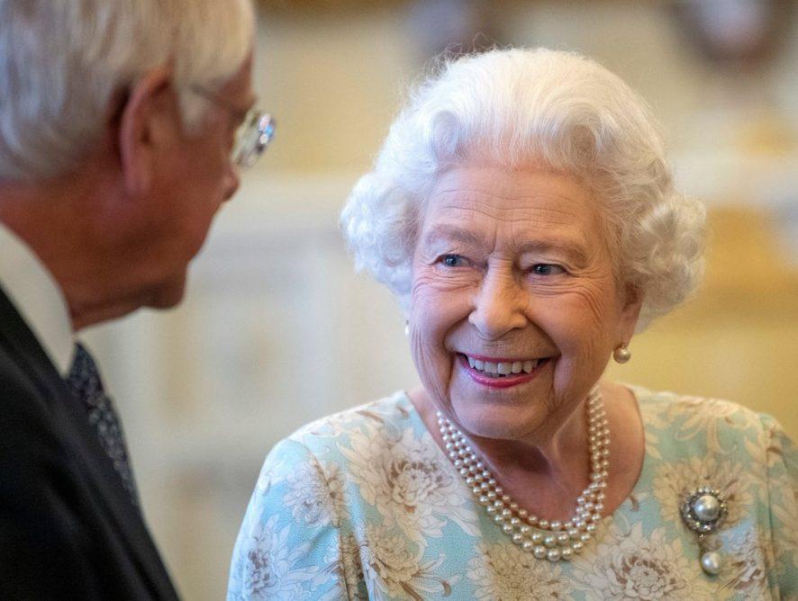 Бывший королевский шеф-повар объяснил, какое блюдо никогда не ела Елизавета II
