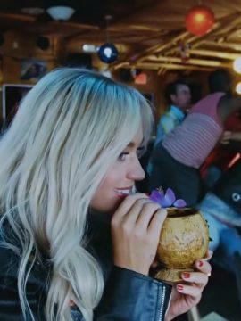 Кэти Перри — 36: лучшие клипы американской певицы