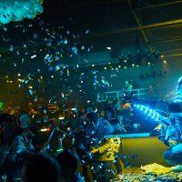 """В столице пройдет уникальное событие """"EMOTIONS KIDS DISCO PARTY"""""""