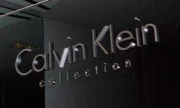 "Calvin Klein посвятил капсульную коллекцию высадке ""Аполлона-11"" на Луну"