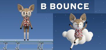Burberry запустил онлайн-игру