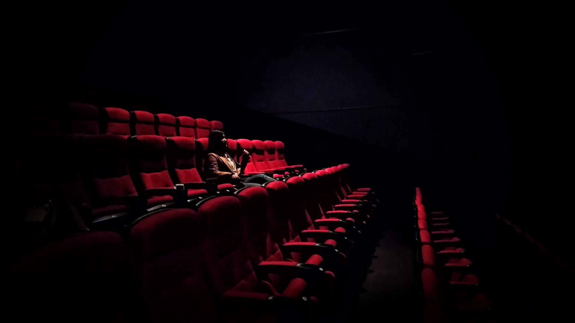 """""""Операция """"Колибри"""", """"Джокер"""" и """"Невинный"""": что посмотреть в кино на этой неделе"""