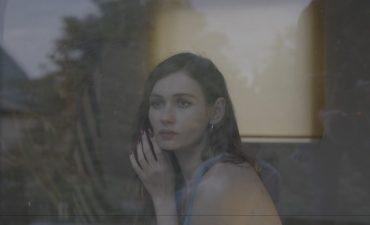 """Певица Луна презентовала новый альбом """"Транс"""""""