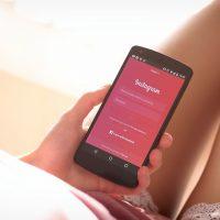 Instagram представил темную тему: как включить