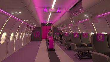 Бритни Спирс откроет интерактивный музей по мотивам своих клипов