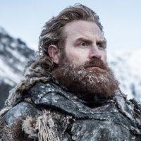 """Актер """"Игры престолов"""" признался, что у сериала есть альтернативный финал"""