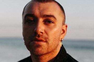 Певец Сэм Смит рассказал о смене местоимений и непростой поп-музыке