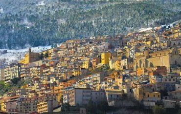 В итальянском городке предлагают бесплатные дома для новых жителей
