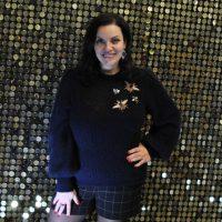 """""""Мне уже было тяжело что-либо делать"""": Наталия Холоденко рассказала о похудении"""