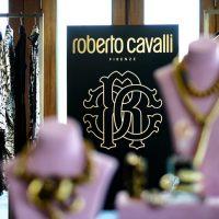 Roberto Cavalli займется восстановлением лесов