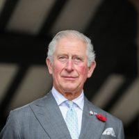 Принц Чарльз запускает модную коллекцию одежды