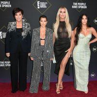 People's Choice Awards 2019: зрители назвали победителей престижной премии