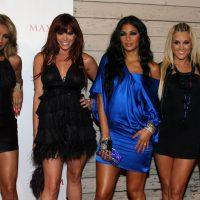 The Pussycat Dolls объявили о воссоединении