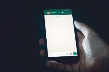 Скрытые возможности: 7 опций WhatsApp, о которых вы не знали