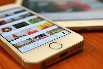 Instagram раскрыл секрет, как работает алгоритм рекомендации