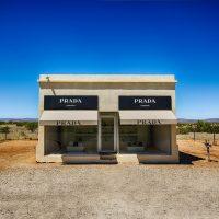 Prada и Adidas официально объявили о сотрудничестве