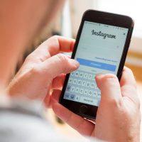 Instagram предложит пользователям подумать над словами
