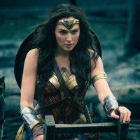 Фильмы, актеры и кинозлодеи:  Fandango представила ожидания зрителей в 2020 году