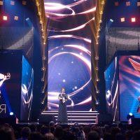 YUNA 2020: стали известны имена номинантов музыкальной премии