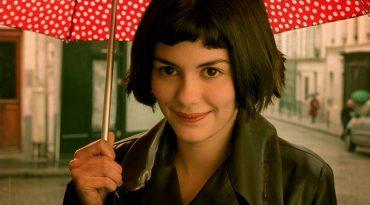 10 легких французских фильмов на все случаи жизни