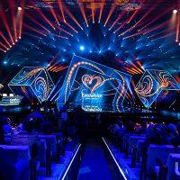 """""""Евровидение 2020"""": стало известно имя первого судьи Национального отбора"""