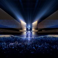 """Кто победит на """"Евровидении 2020"""": первые прогнозы букмекеров"""