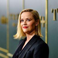 """""""Со мной случались ужасные вещи"""": Риз Уизерспун рассказала о домогательствах в Голливуде"""