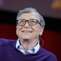 Фонд Билла Гейтса выделил миллионы на борьбу с коронавирусом