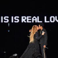 Рэперу Jay-Z — 51: как музыкант встретил свою любовь Бейонсе