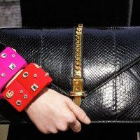 Итальянские традиции: Алессандро Микеле показал коллекцию Gucci pre-fall 2020