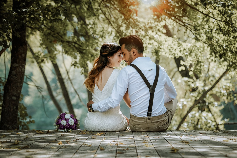 Можно ли выходить замуж в високосный год: приметы и советы