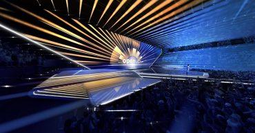 """""""Евровидение 2020"""" пройдет в формате онлайн-концерта: где и когда смотреть"""