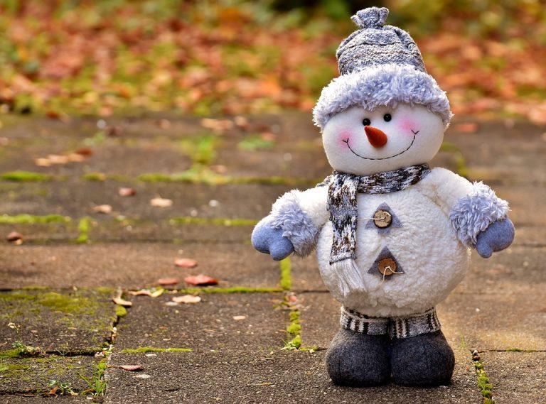фото для танцующий снеговик фото здесь