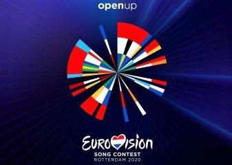 """""""Евровидение 2020"""" планируют отменить из-за вспышки коронавируса"""