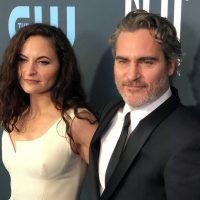 Critics' Choice Awards 2020: названы победители