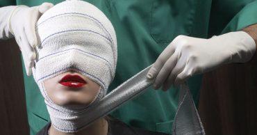 Пластический хирург назвал пять самых популярных операций среди украинок