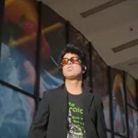 "Высмеяли гаджеты: Green Day сняли клип на песню ""Oh Yeah!"""