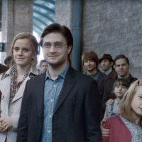 В Японии откроют тематический парк, посвященный Гарри Поттеру