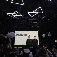 Легендарные британцы возвращаются в Киев: 10 лучших песен группы Placebo