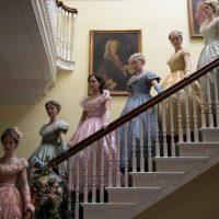"""""""Маленькие женщины"""": топ-5 причин посмотреть новую экранизацию книги"""