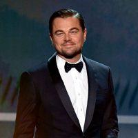 Леонардо Ди Каприо пожертвовал два миллиона долларов природному заповеднику в Африке
