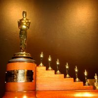 """""""Оскар"""" из-за пандемии изменил правила отбора фильмов"""