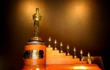 """Оскар 2020"" установил антирекорд по количеству зрителей"