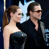 Только бизнес: Брэд Питт и Анджелина Джоли выпустят новое шампанское