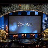 """Организаторы """"Оскар 2020"""" решили обойтись без мяса и пластика"""