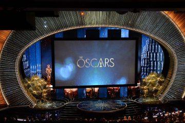 """""""Оскар 2020"""": полный список победителей"""