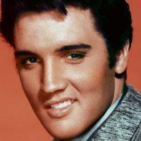 День рождения Элвиса Пресли: лучшие хиты короля рок-н-ролла