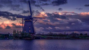 """""""Голландии"""" больше нет: Нидерланды официально сменили название"""